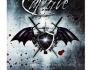 captive-beautiful-monsters
