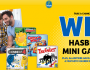 chiquita-family-fun-hasbro-prizes-instant-win-game