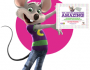 chuck-e-cheeses-tickets