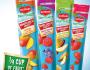 del-monte-fruit-burst-squeezable-fruit-tubes