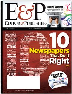 editor-publisher-magazine