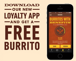free-burrito-at-pancheros-mexican-grill