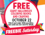 free-giant-halloween-coloring-books-and-crayons
