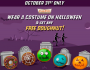 free-krispy-kreme-doughnut-on-halloween