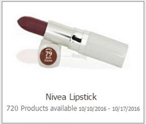 free-nivea-lipstick