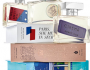 fictions-delux-trio-fragrance-samples