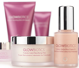 glowbiotics-skin-care-products
