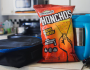 honchos-organic-flavored-tortilla-chips
