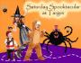 halloween-spooktacular-event