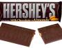 hersheys-milk-chocolate-with-almonds-bar