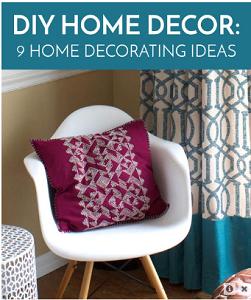 home-decorating-ideas-ebook