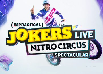 impractical-jokers-live-nitro-circus-spectacular-party