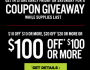 jcpenney-coupon-giveaway