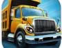 kids-vehicles-city-trucks