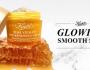 kiehls-pure-vitality-skin-renewing-cream-moisturizer