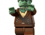 lego-frankenstein
