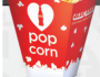 medium-popcorn-at-cinemark