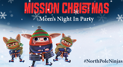 mission-christmas-moms-night-in-party