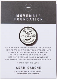movember-foundation-5-year-pin