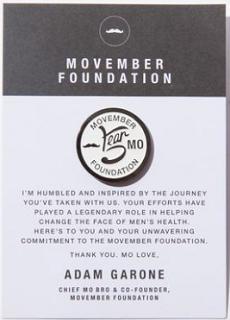 movember-foundation-5-year-pin