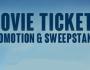 movie-ticket-instant-win-game