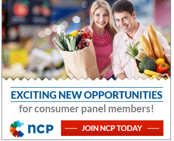 national-consumer-panel