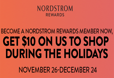 photo relating to Nordstrom Rack Coupon Printable known as Nordstrom rack coupon december 2018 : 40 michaels coupon