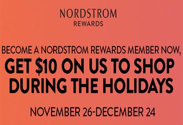 photograph regarding Nordstrom Rack Coupon Printable named Nordstrom rack coupon december 2018 : 40 michaels coupon