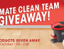 o-cedar-ultimate-clean-prize-pack-giveaway