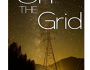off-the-grid-kindle