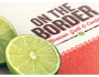 on-the-border-gift-card
