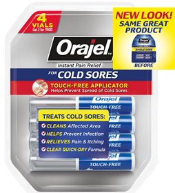 orajel-touch-free-cold-sore-treatment