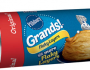 pillsbury-grands-flaky-layer-biscuits