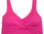 pink-coobie-bra