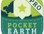 pocket-earth-pro