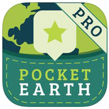 pocket-earth-pro