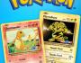 pokemon-trade-collect-event