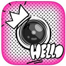 popcam-photo