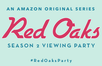 red-oaks-season-2-viewing-party