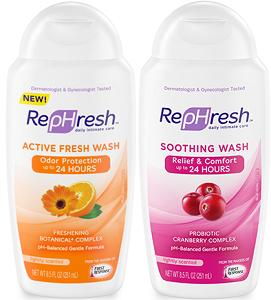 rephresh-intimate-wash
