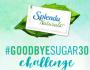 splenda-naturals-stevia