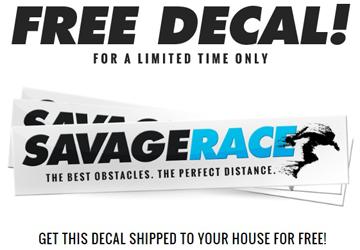 savage-race-decal