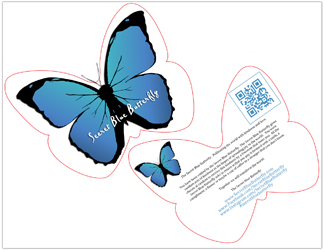 secret-blue-butterfly-cards