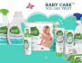 seventh-generation-baby-kit