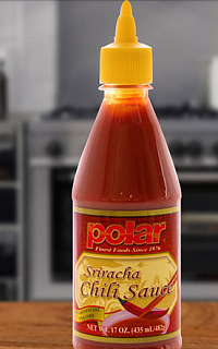 sriracha-chili-sauce