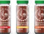 sriracha-seasoning-stix2
