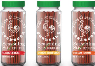 sriracha-seasoning-stix2