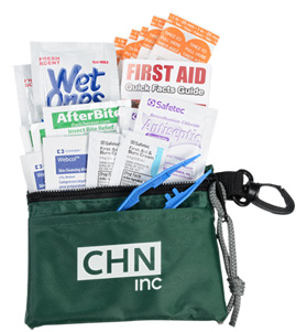 tag-along-first-aid-kit