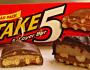 take-5-chocolate-bar