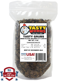 tasty-grubs-dried-black-soldier-fly-larvae